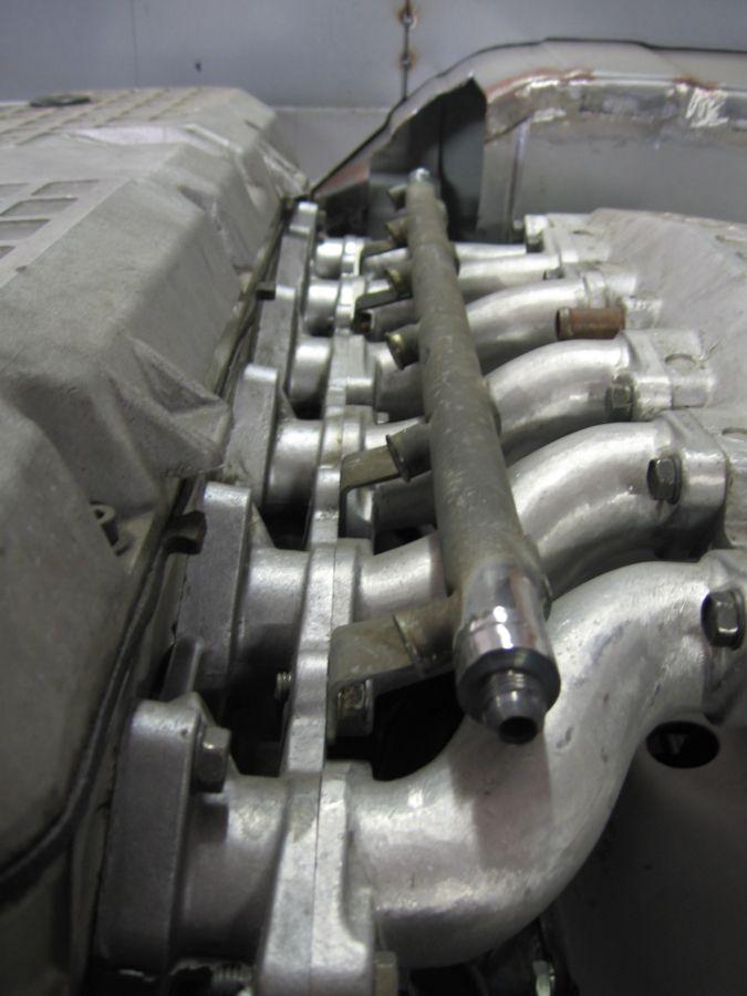 fuelrail1.jpg