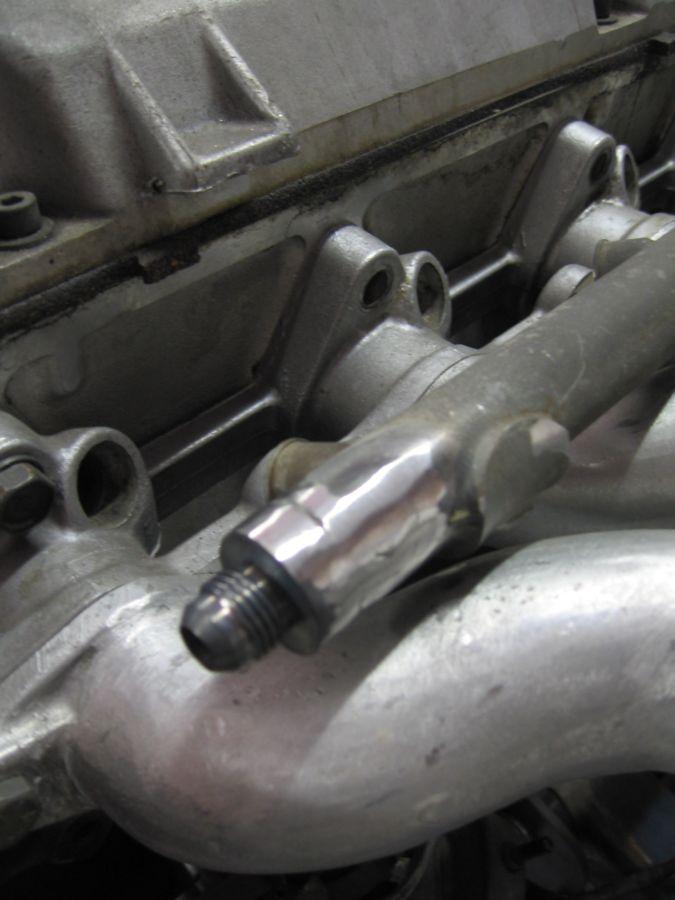 fuelrail2.jpg