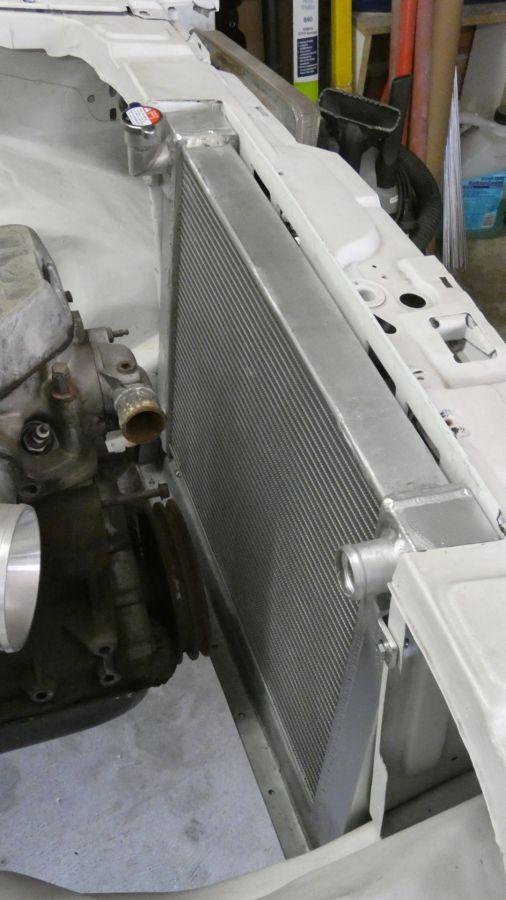 radiatormount1.jpg