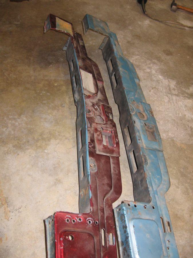 radiatorsupportbent2.jpg