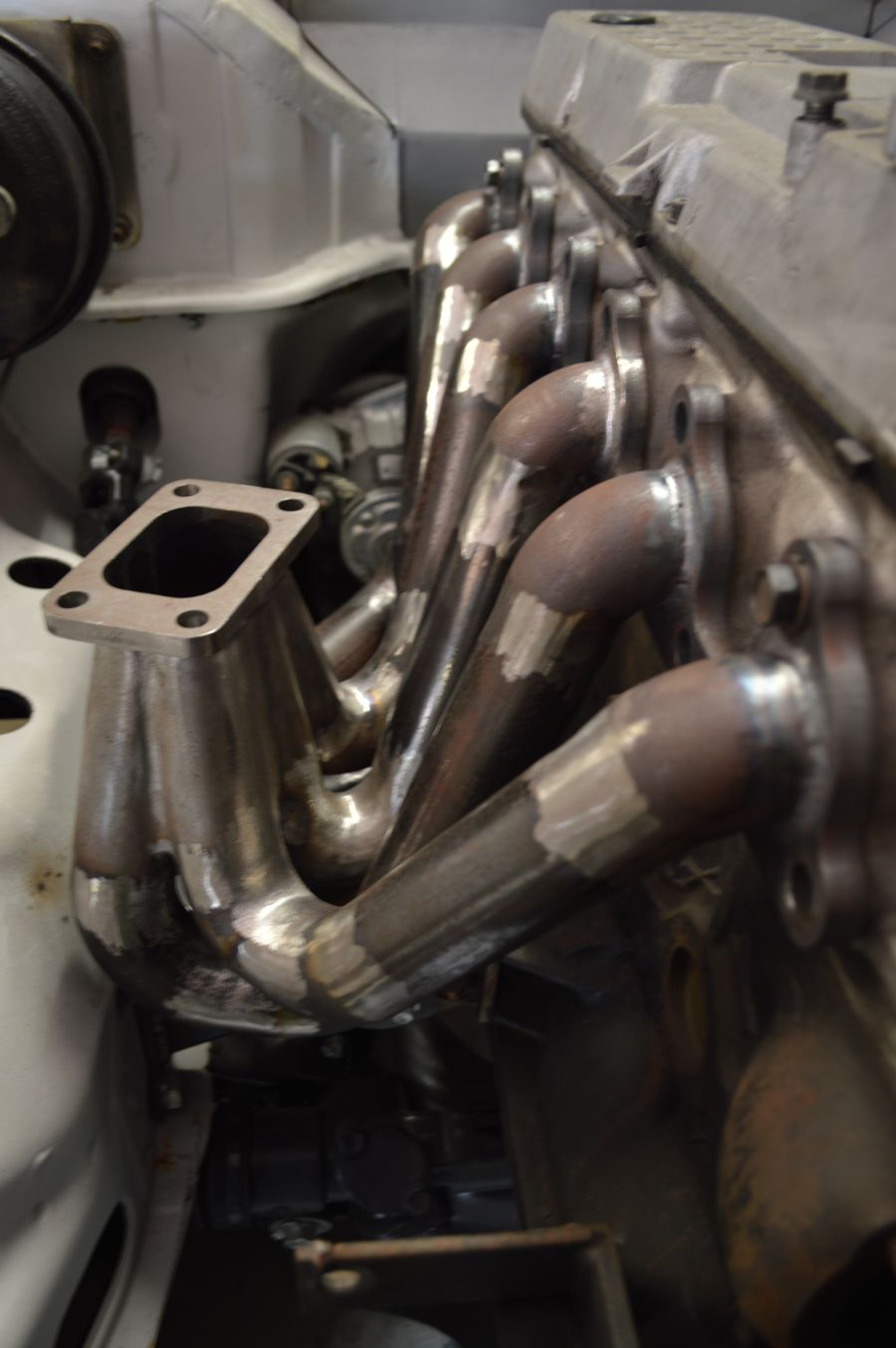 turbomanifold21.jpg