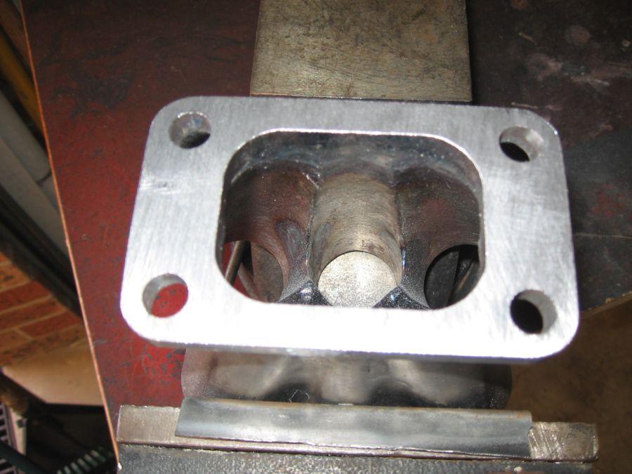 turbomergecollector1.jpg