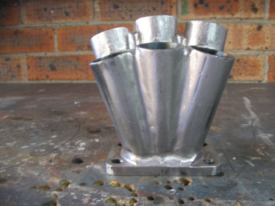 turbomergecollector2.jpg