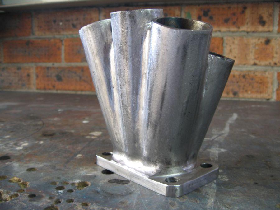 turbomergecollector3.jpg