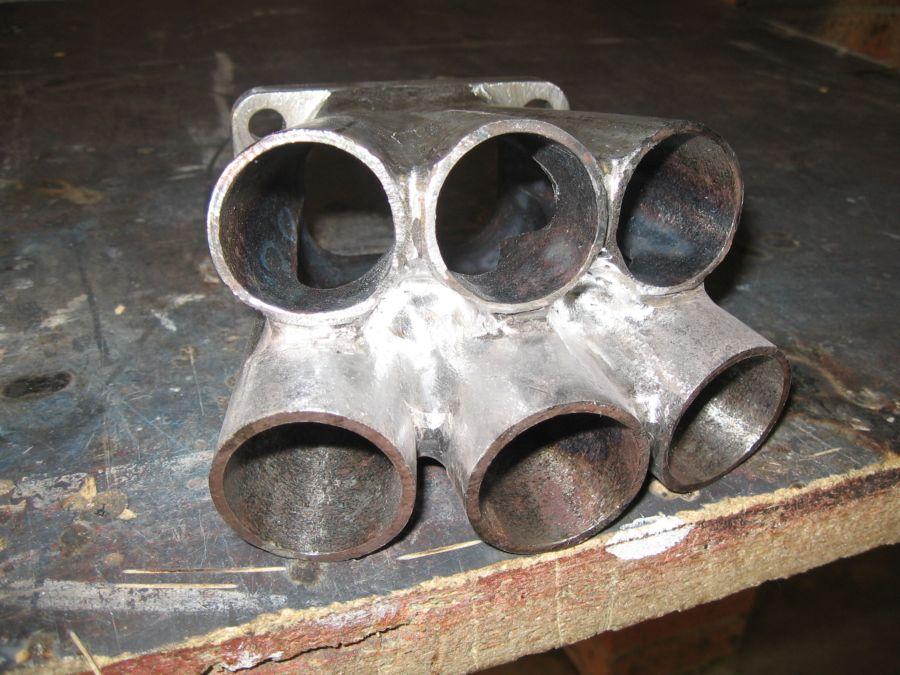turbomergecollector4.jpg