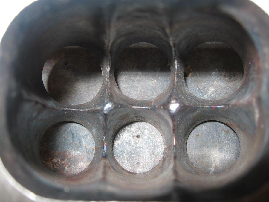 turbomergecollector5.jpg